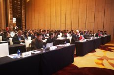 U.S.-China (Fujian) Waste to Energy Technical Workshop.jpg